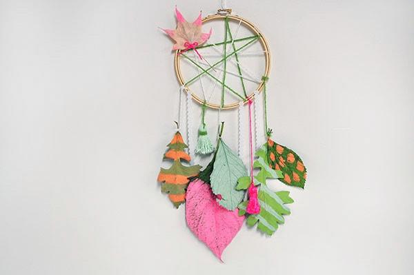 colorful-leaf-hanging-final