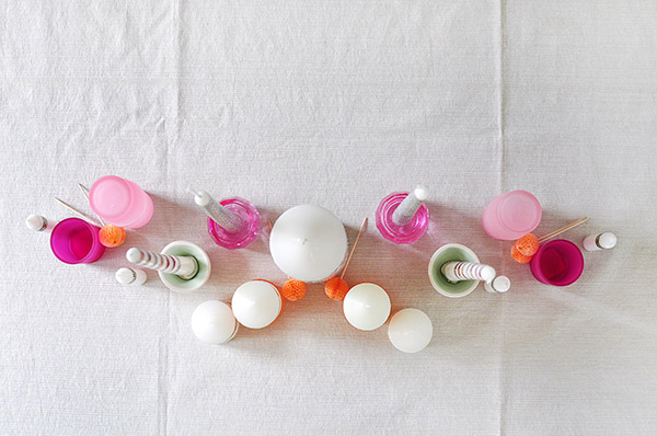 diy-colorable-washi-tape-candle4