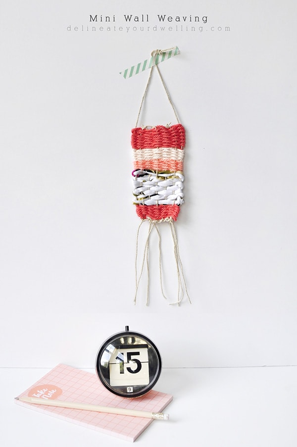 diy-mini-wall-weaving