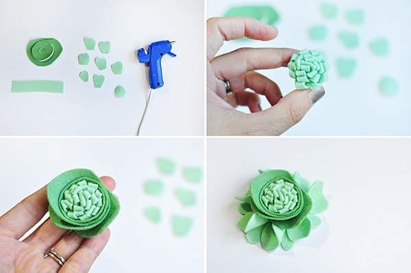 felt-flower-bottle-steps