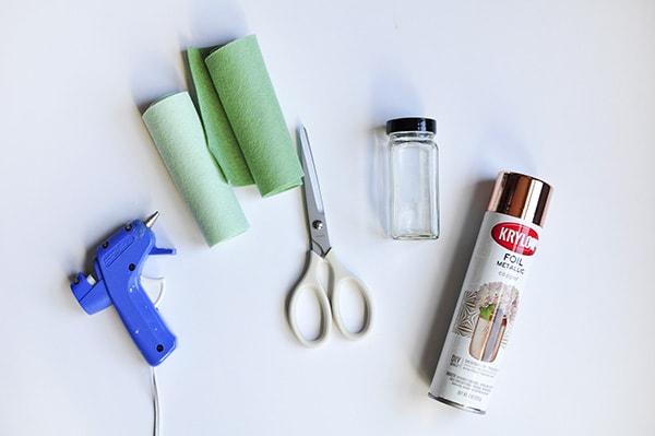 felt-flower-bottle-supplies