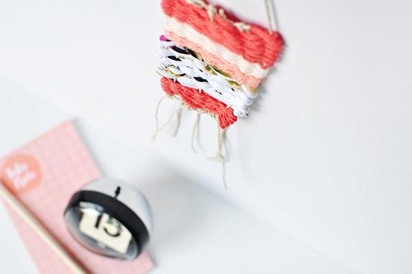 mini-wall-weaving