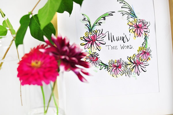mums-the-word-free-printable2