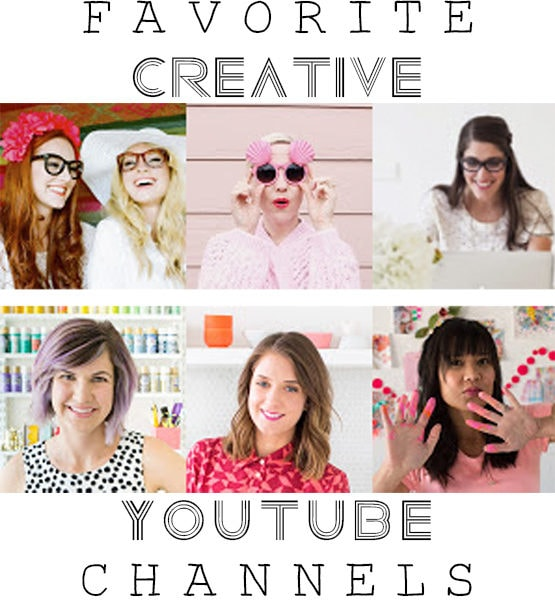 1-creative-youtube-channels