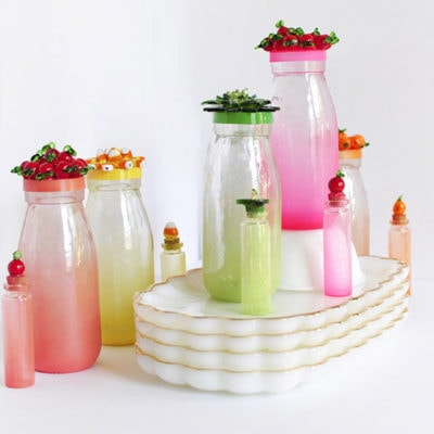 1-diy-fall-party-glassware-centerpiece1