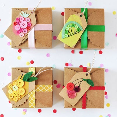 1-diy-gift-tag-button-fruit
