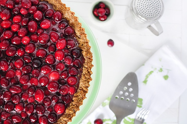 bake-nut-crusted-cranberry-tart