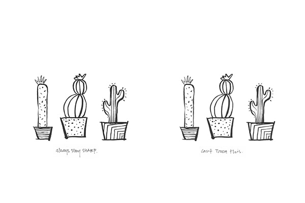 cacti_cant_touch_this-print-3