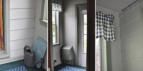 rental-front-stoop-before
