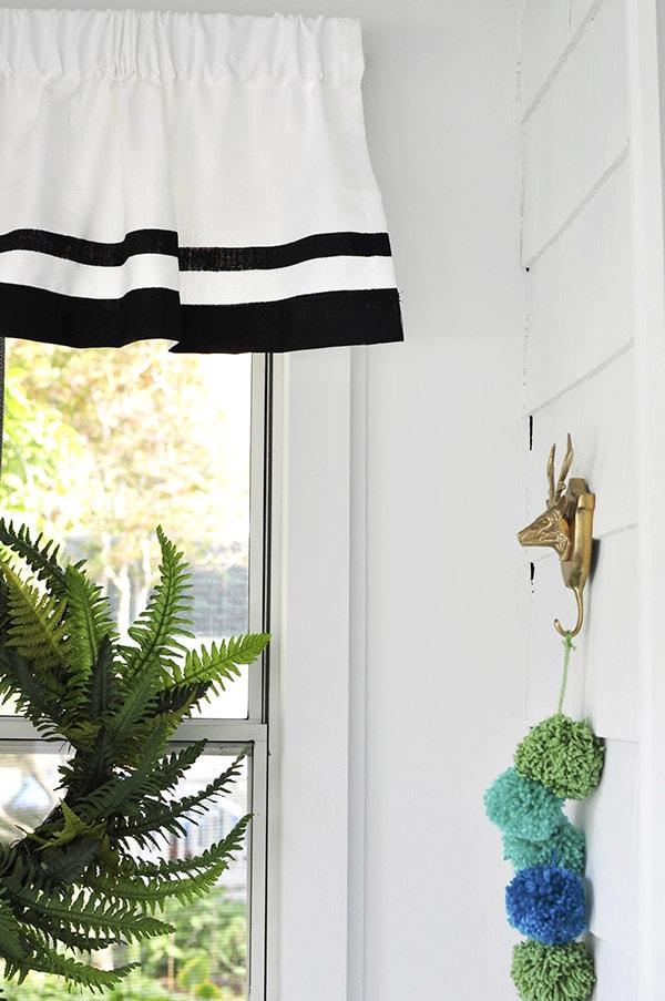 rental-house-front-stoop-update4