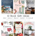 1-10-book-gift-ideas