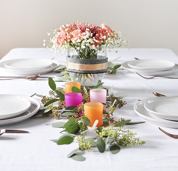 1-minimal-thanksgiving-table-decoration