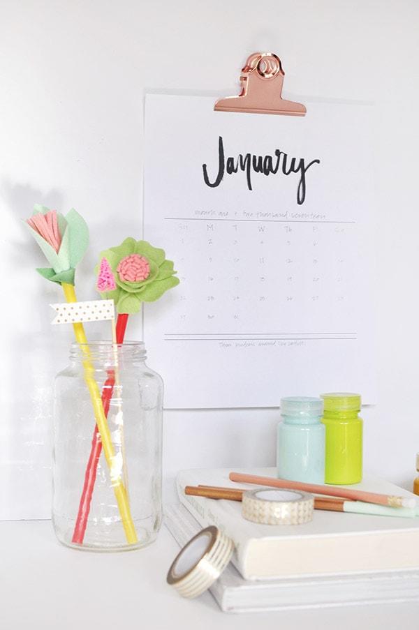 2017-hand-lettered-calendar-4