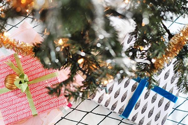 colorful-christmas-gift-wrap-5