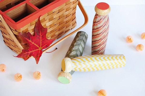 perfect-craft-fall-milk-toss-game