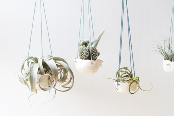 hanging-planter-clay-diy-tutorial-white-background