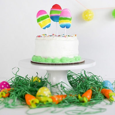 1-Edible-Easter-Egg-Cake-Topper