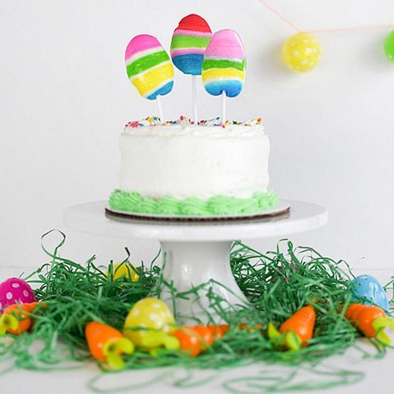 1-Edible-Easter-Egg-Cake-Topper