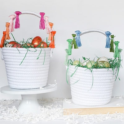 1-DIY-Tassel-Easter-Egg-Baskets