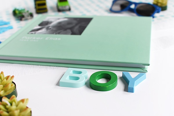 Book Making made EASY with Blurb, Delineate Your Dwelling
