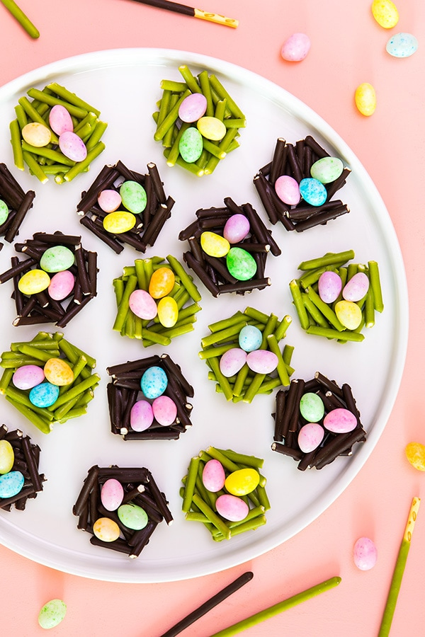 Easter pocky-nests-3
