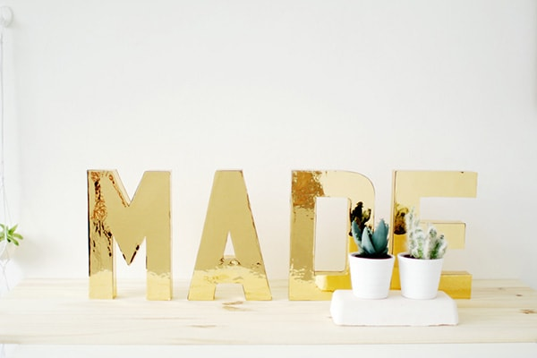 Fall-For-DIY-Gold-Letters-8