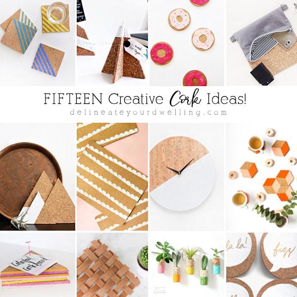 1-Fabulous-Cork-Ideas