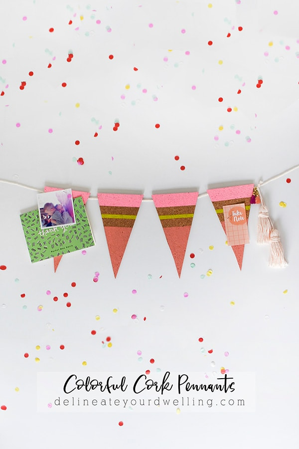 DIY-Colorful-Cork-Pennants-1