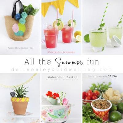 1-Summer-Fun