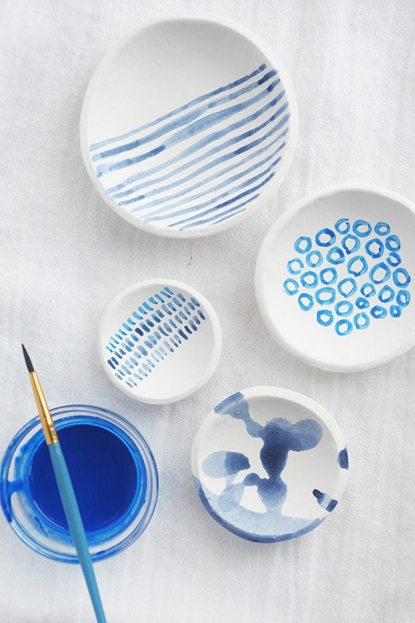Blue-hand-painted-indigo-clay-bowls-6