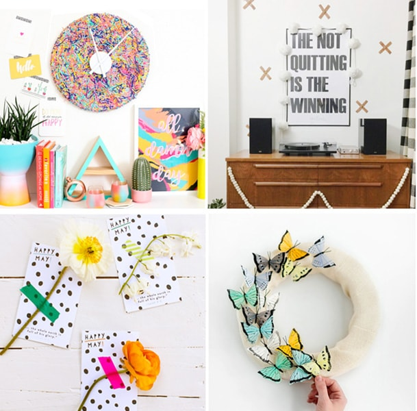 6 Creatives to Check out