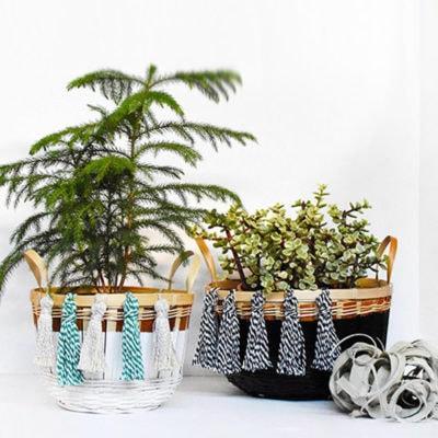 1 DIY-Tassel-Baskets