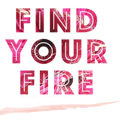 Find-Your-Fire-printable-square