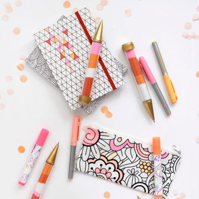 1-Sand-Art-Pens