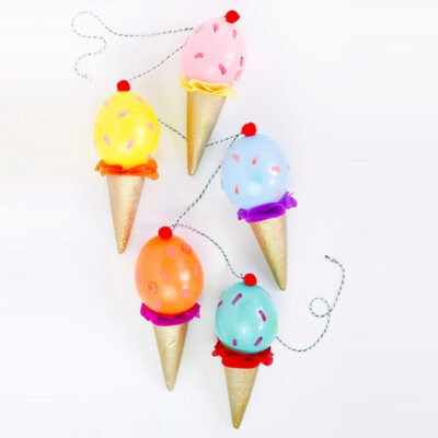 1-DIY-Ice-Cream-Garland