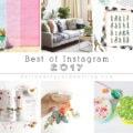 1 The Best of Instagram-2017