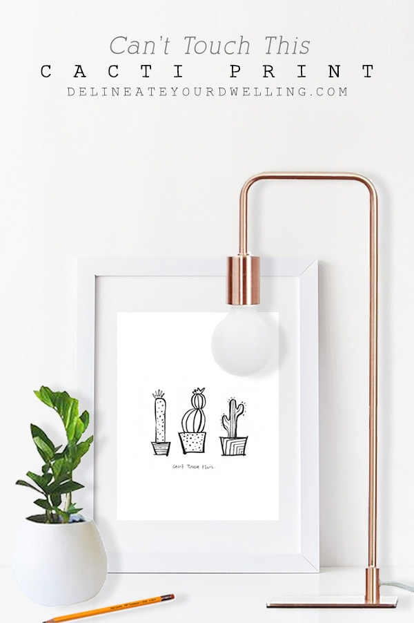 Cacti_cant_touch_this-Print-white