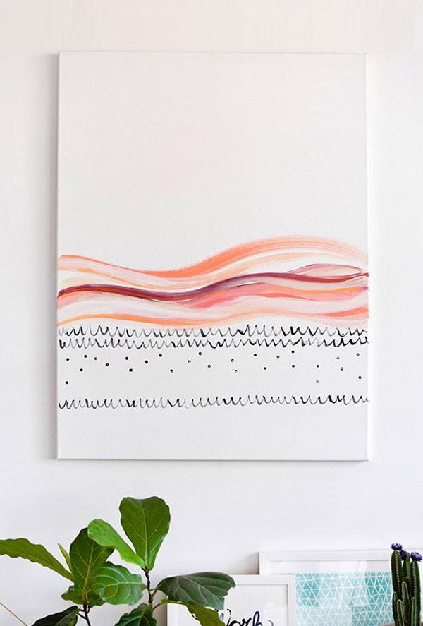 DIY-Large-Scaled-Art-white