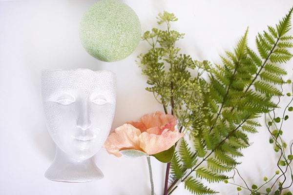 Face Planter supplies