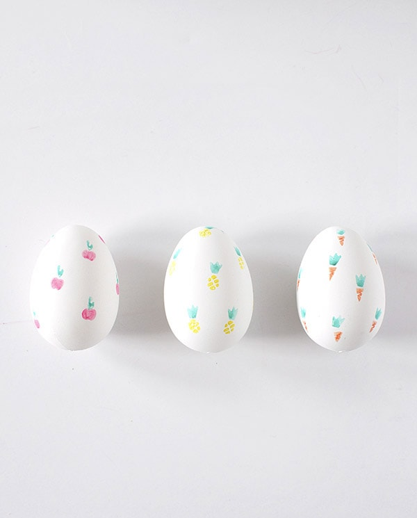 Fruit-Stamped-Easter-Eggs-white