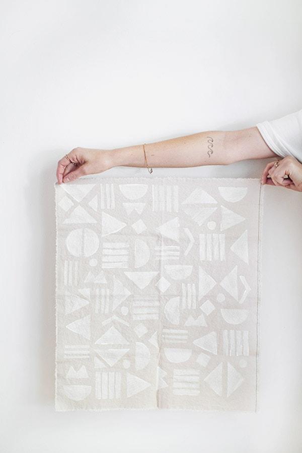diy-block-printed-napkins-almost-makes-perfect-white