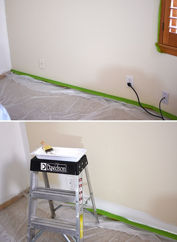 Interior paint sprayer honest review delineate your dwelling for Interior home paint sprayer